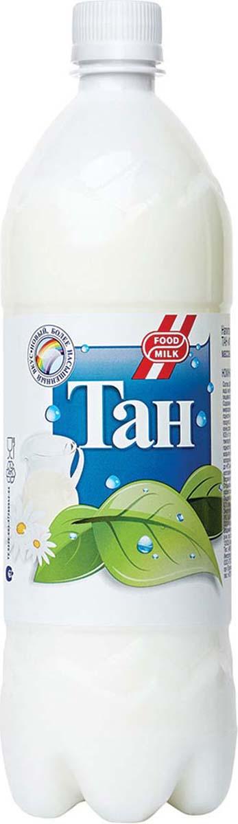 Food milk Тан 1,5%, 500 мл кокосовое молоко coconut milk 400 мл