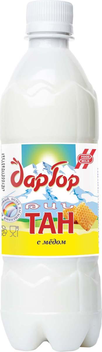 где купить Дар Гор Тан с медом 1,9%, 500 мл по лучшей цене