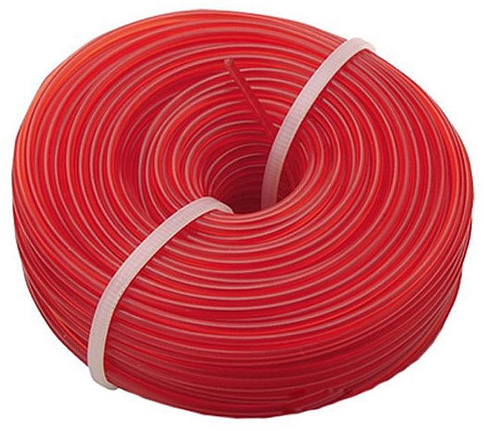 Леска для триммеров Bosch Combi/Easy (F016800176) bosch art f 016800172
