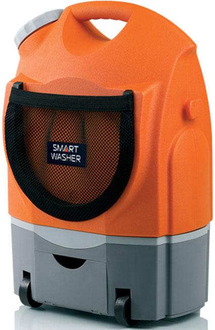 Портативная мини-мойка Berkut Smart Washer SW-17A smart washer sw c1