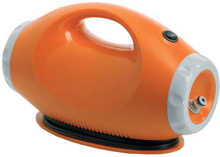 Портативная мини-мойка Berkut Smart Washer SW-C1 smart washer sw c1