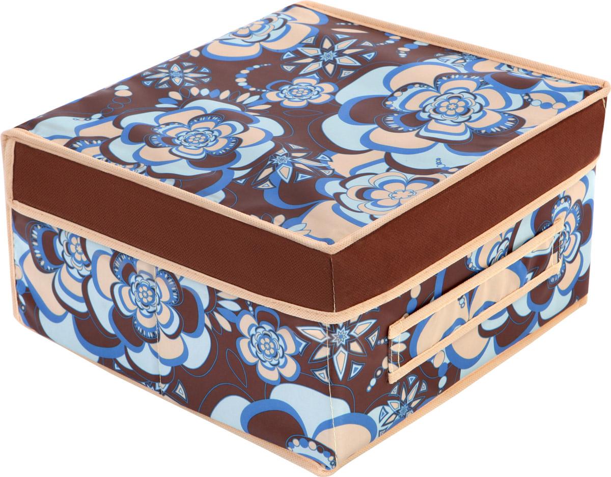 Кофр для хранения вещей Cofret Прованс, 30    17 см