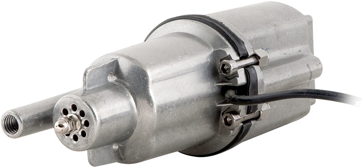 Насос вибрационный погружной WWQ NSV1-10 насос дренажно канализационный wwq nb 1500