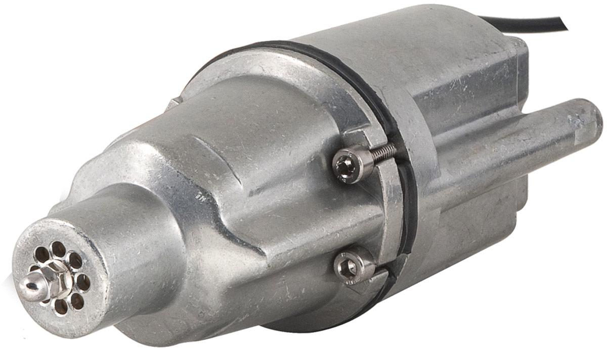 Насос вибрационный погружной WWQ NSV2-25 насос дренажно канализационный wwq nb 1500