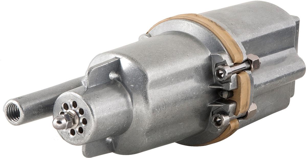 Насос вибрационный погружной WWQ БВ-0,12-40, верхний забор 25 м циркуляционный насос wwq cn 25 40 180