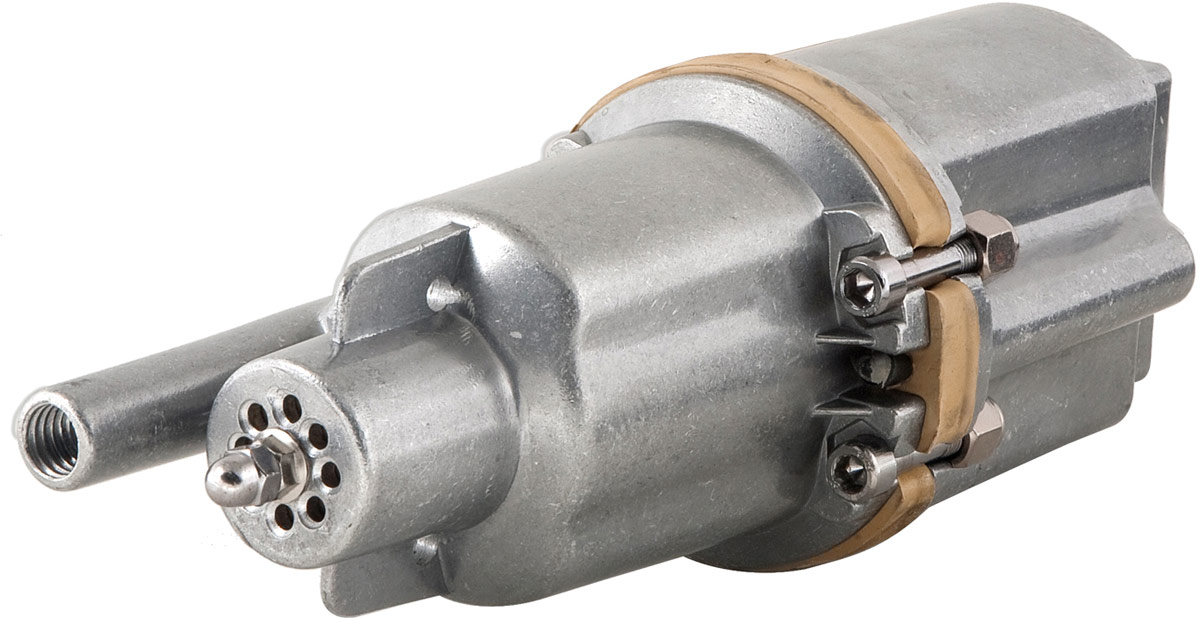 Насос вибрационный погружной WWQ БВ-0,12-40, верхний забор 40 м насос дренажно канализационный wwq nb 1500