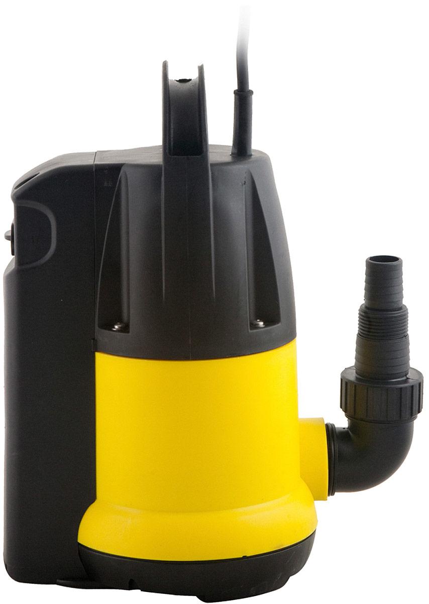 """Дренажный насос WWQ серии NSD*А используется для перекачивания чистых жидкостей, вкоторых могут присутствовать нерастворимые фрагменты величиной до5 мм. Насос снабжен встроенным поплавковым выключателем для оптимального функционирования прибора вузких пространствах иобеспечивающим автоматическое включение ивыключение насоса взависимости отуровня воды. Насос имеет два режима работы """"Автоматический"""" и""""Ручной"""". Оснащен встроенной термозащитой, которая блокирует работу насоса вслучае его перегрева. Насос требует напряжения всети 220В/50Гц. Внешние диаметры универсального штуцера: 25/38/G 1"""" мм."""