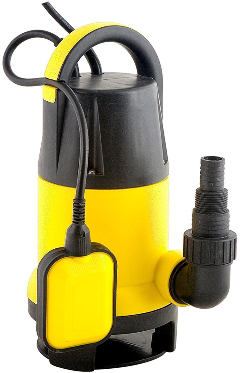 """Дренажный насос WWQ серии NSF используется для перекачивания чистых изагрязненных жидкостей, вкоторых могут присутствовать нерастворимые фрагменты величиной до35 мм. Насос снабжен внешним поплавковым выключателем для оптимального функционирования прибора вузких пространствах (от225 мм) иобеспечивающим автоматическое включение ивыключение насоса взависимости отуровня воды. Насос имеет два режима работы """"Автоматический"""" и""""Ручной"""". Оснащен встроенной термозащитой, которая блокирует работу насоса вслучае его перегрева. Насос требует напряжения всети 220В/50Гц. Внешние диаметры универсального штуцера: 25/38/G 1"""" мм."""