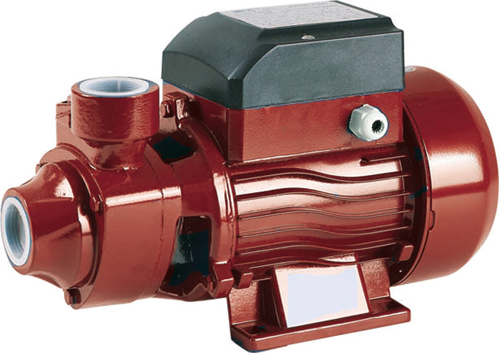 Насос поверхностный центробежный WWQ серии NC предназначен для подачи чистой пресной воды из колодцев, скважин, открытых водоемов. Данное оборудование применяется для полива садов, огородов, для подачи воды в дом, для увеличения давления в действующей системе водоснабжения. Требует напряжения в сети 220В/50Гц. Насос имеет встроенную термозащиту.