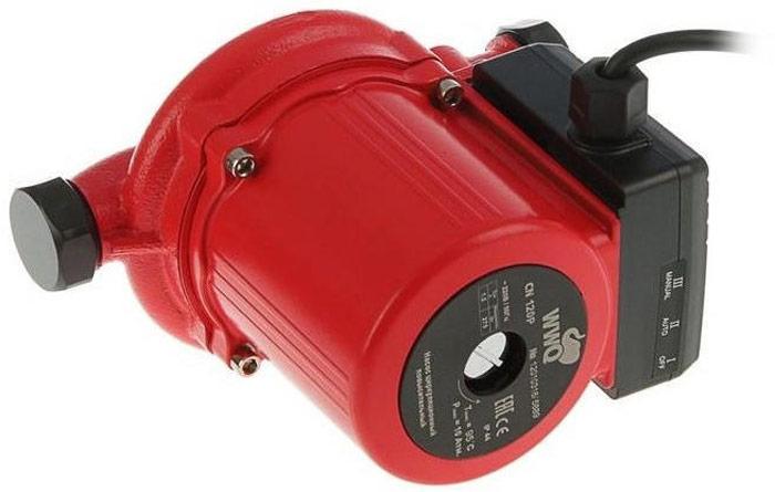 Повысительный насос WWQ CN120P насос дренажно канализационный wwq nb 1500
