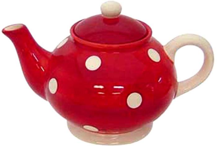 Чайник заварочный Dejeuner Surl Herbe