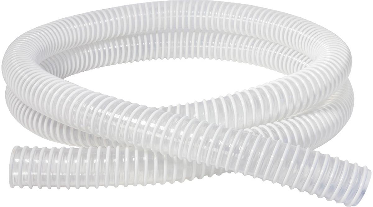 Ozone SH-45-3 шланг для профессионального пылесоса, 3 м мешок ozone cp 237 3