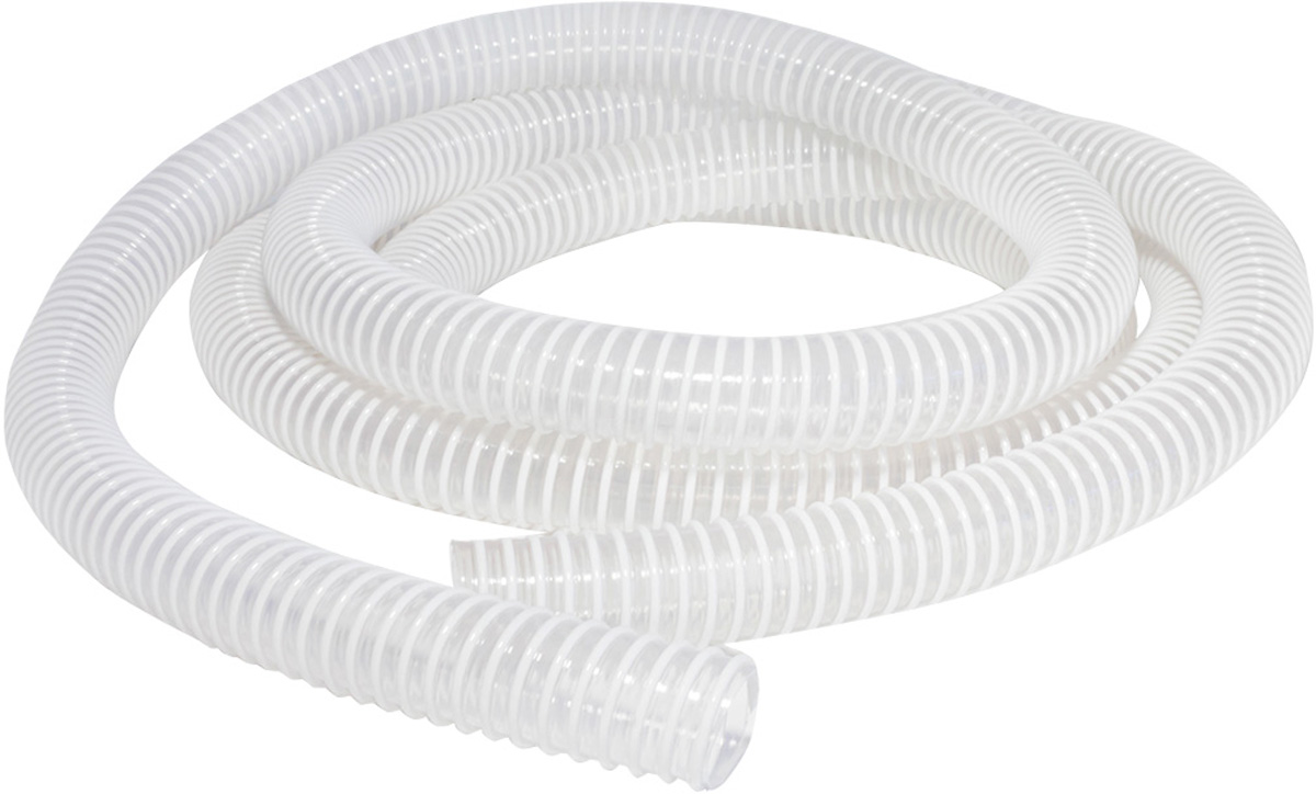 цена на Ozone SH-45-5 шланг для профессионального пылесоса, 5 м