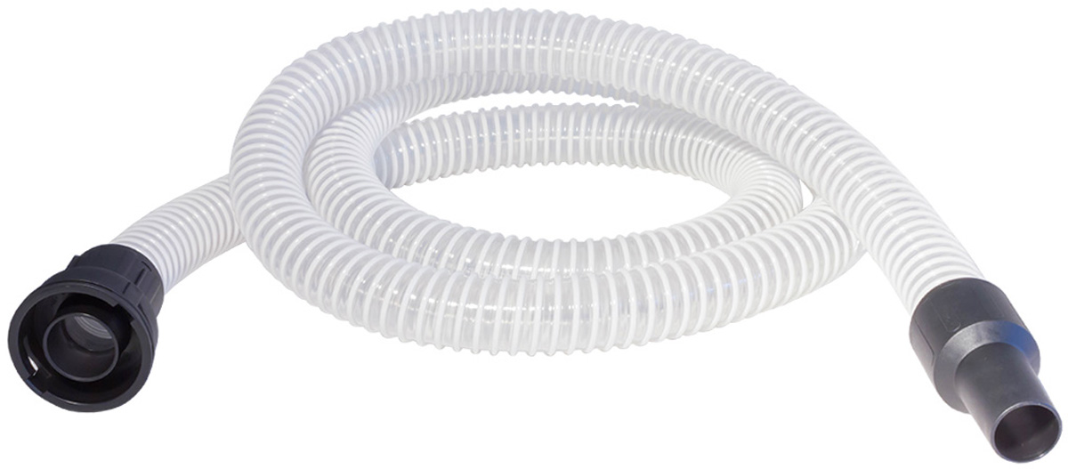 Ozone SHK-45-3 шланг для профессионального пылесоса, 3 м