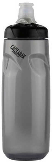 Бутылка Camelbak Podium, 620 мл. 52331