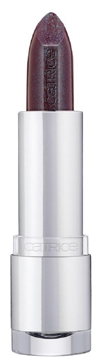 CatriceГубная помада Prisma Chrome Lipstick 50 Mystical Mermaid, цвет: моккочино цены