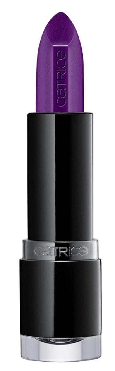 CatriceГубная помадаUltimate Colour Lipstick 530 Purple Steam, цвет: пурпурный цены