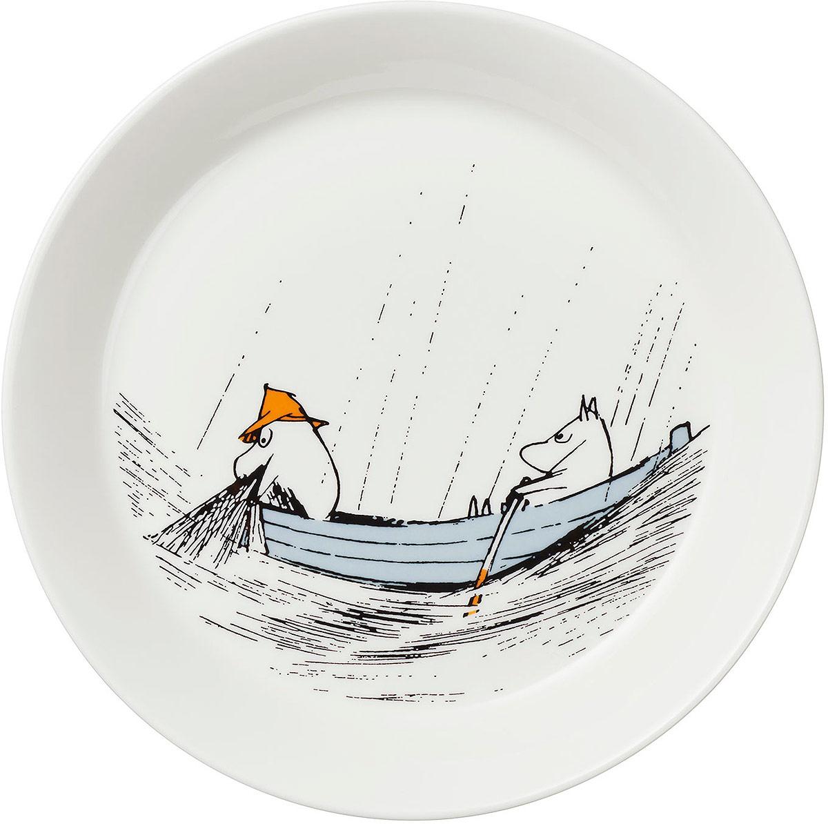 Посуда очень функциональная, удобная, долговечная и стойкая к износу. При этом она выглядит очень оригинально и изысканно. Является идеальным подарком, для любимых и близких, для себя, и для друзей.
