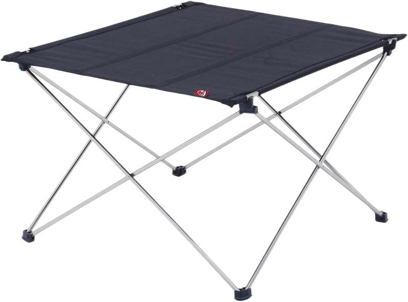 Стол складной Robens Adventure Table Large, 59 х 70 х 42 см