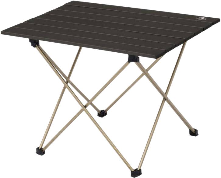 Стол складной Robens Adventure Aluminium Table S, 40,5 х 56 х 39,5 см