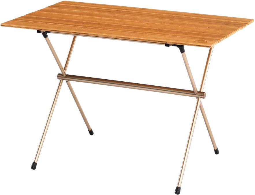 Стол складной Robens Trekker XL, 65 х 100 х 68 см