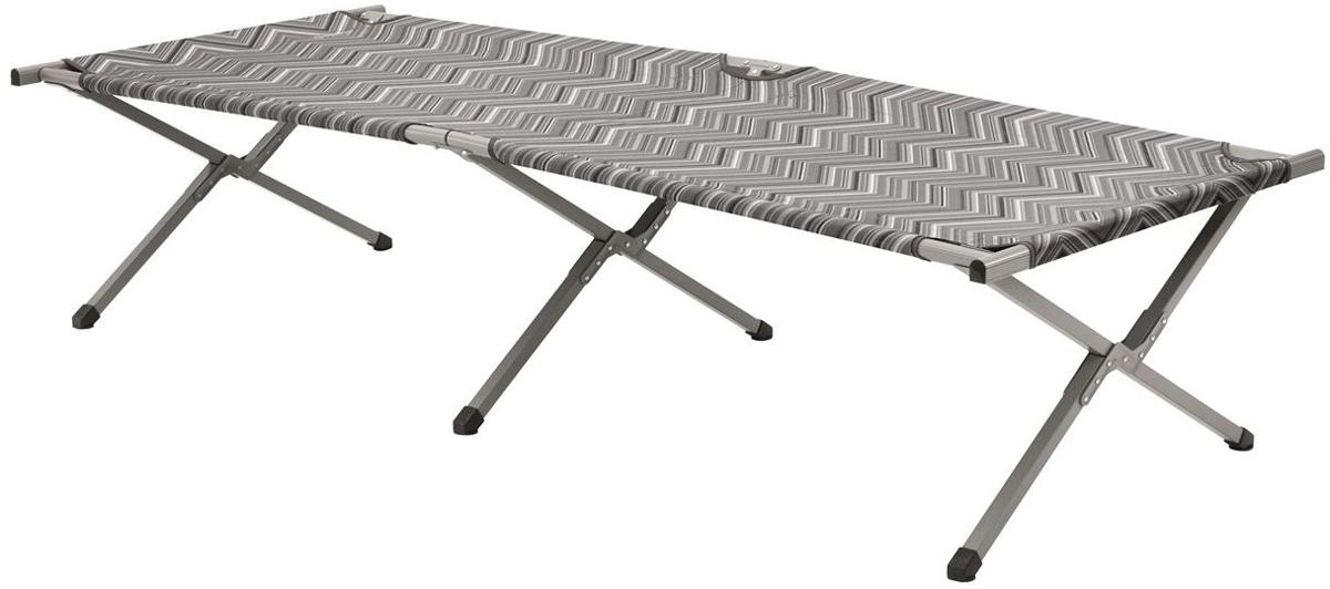 Кровать складная Outwell