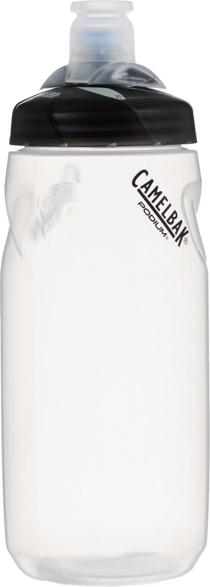 Безопасный запатентованный полипропилен Trutaste. Без BPA, BPS, BPF. Уникальный состав HYDROGUARD , замедляющий рост бактерий! Не влияет на вкус и запах. Уникальный клапан из медицинского силикона с регулировкой подачи воды. Мягкий корпус - легко сжимать. Стерильное производство - можно купить и сразу заправить водой!