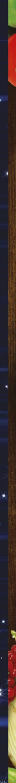 Лунный посевной календарь в удобных таблицах на 2019 год. Г. Кизима