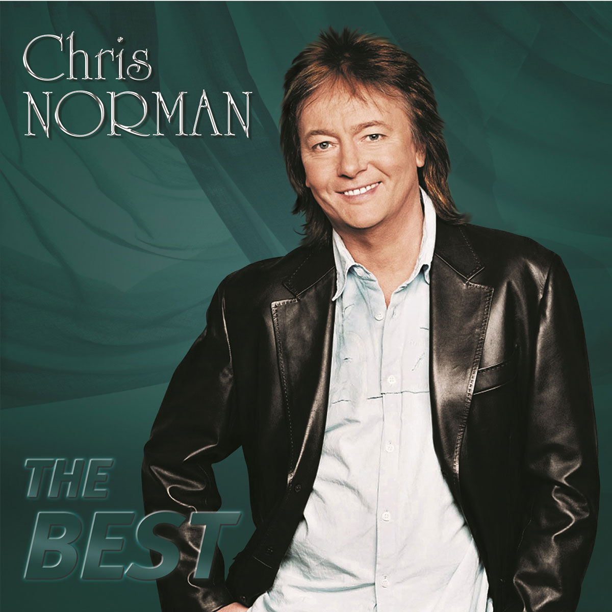 izmeritelplus.ru Chris Norman: The Best (LP)