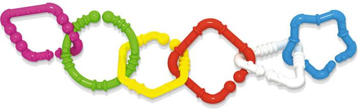Stellar Погремушка Цепочка yoursfs® classic gold color tie фиксированная цепочка для мужчин позолоченные линк цепочка для связывания с цепочкой