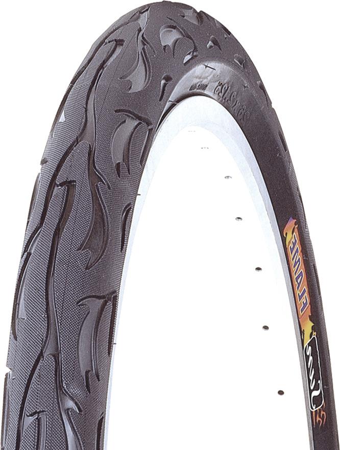 Покрышка Kenda K-1008A, 24 x 3,00, для круизеров велосипед stels navigator 310 lady 28 v020 2018 рама 20 светло зелёный
