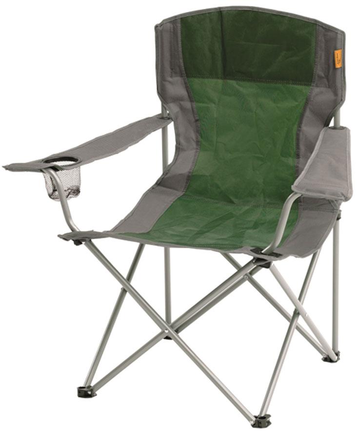 Комфортный пляжный стул имеет 3 позиции наклона. Модель складывается и раскладывается за считанные секунды, не требует дополнительной сборки. Отлично подойдет для отдыха в саду или во время кемпинга.Складывается и раскладывается за считанные секунды, не требует дополнительной сборки, имеет 3 позиции наклона.