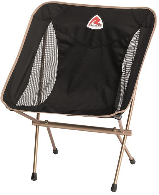 "Кресло складное Robens ""Pathfinder"", 50 х 45 х 65 см. 490015"