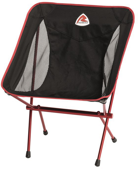 "Кресло складное Robens ""Pathfinder"", 50 х 45 х 65 см. 490022"
