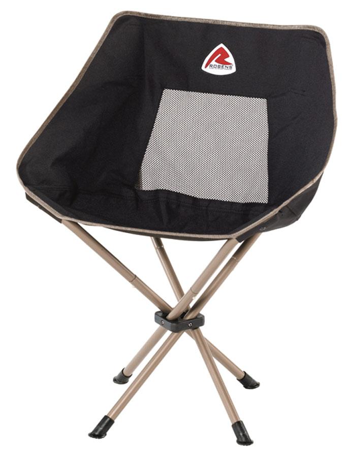 Кресло складное Robens Searcher, 52 х 50 х 74 см