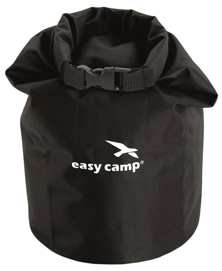Гермомешок Easy Camp Dry-pack, 20 л цена