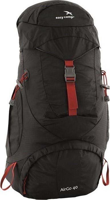 Рюкзак туристический Easy Camp AirGo, 40 л keitech easy shiner