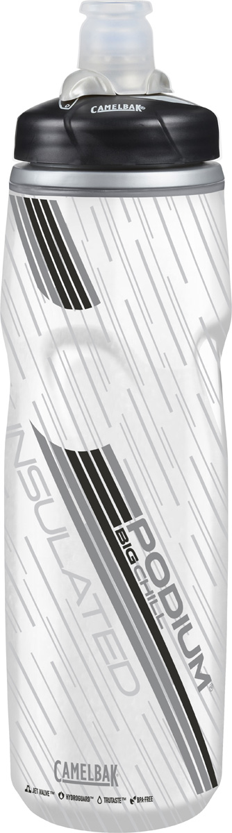 Термобутылка Camelbak Podium Chill, 750 мл. 52467