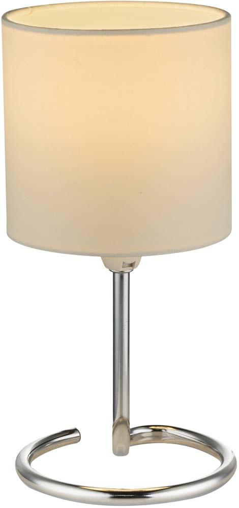 Лампа настольная Globo Elfi. 24639B настольная лампа elfi 24639db globo 1181987