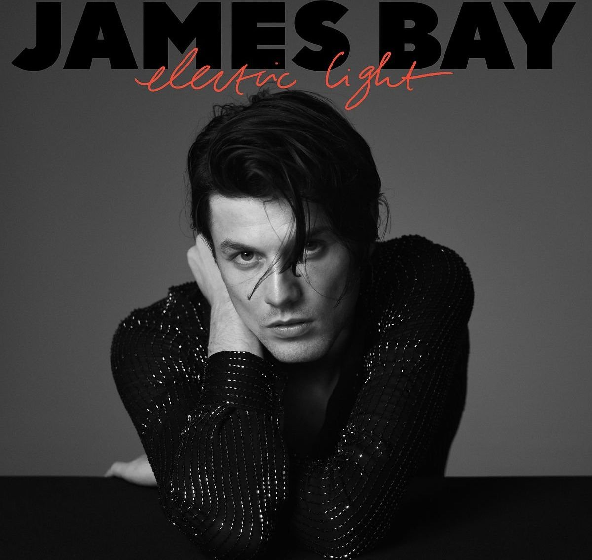 James Bay James Bay. Electric Light (LP) cyan soil bay amber 48 led car truck roof top emergency hazard warning strobe flash light lamp