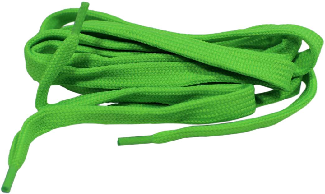 """Плоские шнурки """"Шнурком"""" изготовлены из 100% полиэфира. Крепкие и удобные шнурки являются неотъемлемым аксессуаром и подходят для повседневной, спортивной, полуспортивной обуви на 8-10 отверстий."""