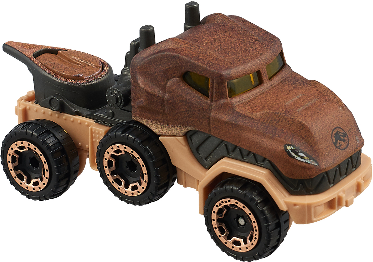 Hot Wheels Машинка DMH73_DXT04 hot wheels bad ratitude