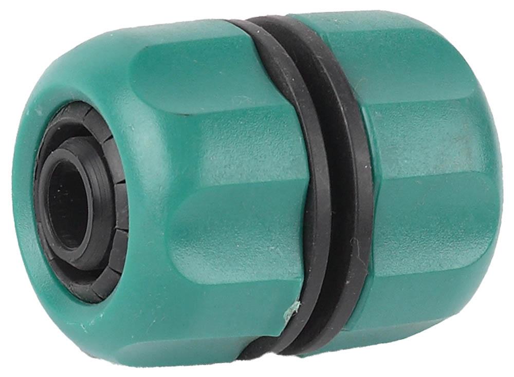 Муфта для поливного шланга Raco, Original. 4250-55211C муфта raco 4250 55228c
