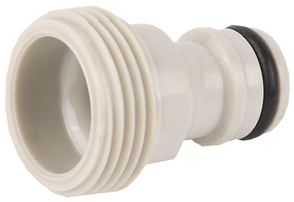 Адаптер поливного шланга Raco, Original, внутренний. 4250-55218C адаптер raco 4250 55216c