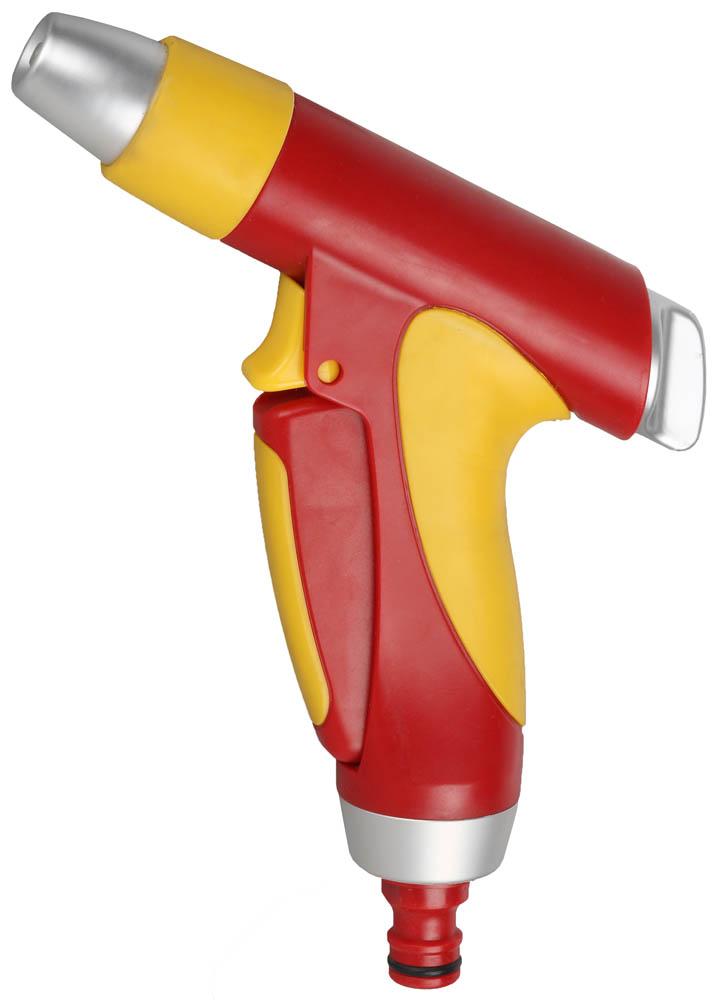 """Пистолет-распылитель для полива Grinda """"Expert"""", регулируемый. 8-427113_z01"""