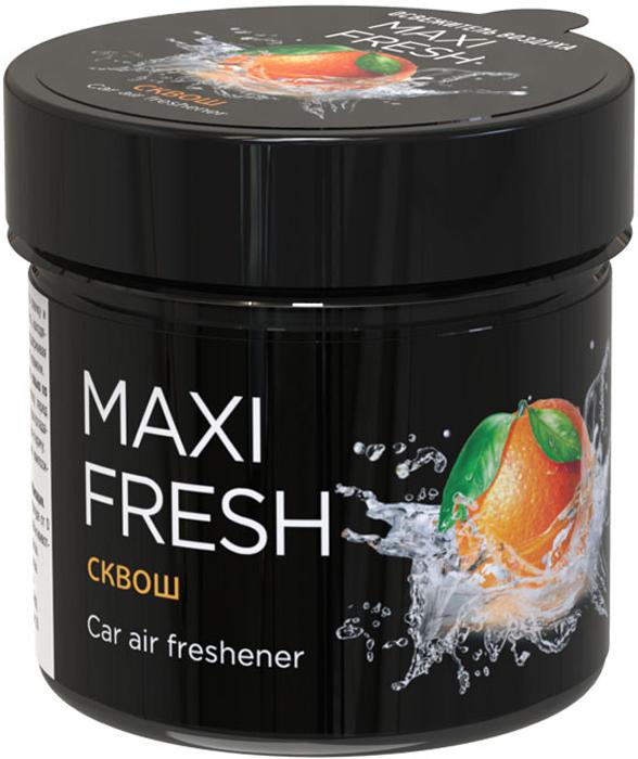 Ароматизатор воздуха автомобильный Maxi Fresh