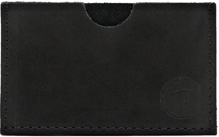 Визитница мужская Pellecon, цвет: черный. 004-1011/1 ремень pellecon pellecon mp002xm0w4w2