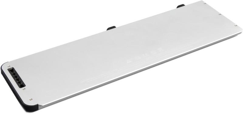 Pitatel BT-953 аккумулятор для ноутбуков Apple MacBook Pro Aluminum Unibody 2008 15 (A1281) a1321 battery for apple macbook pro unibody 15 a1286 series laptop 10 95v 73wh