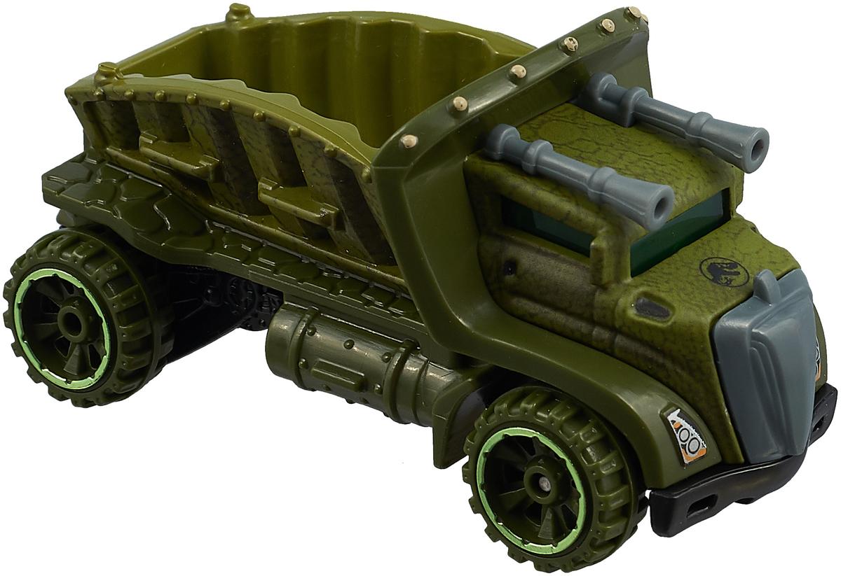 Hot Wheels Машинка DMH73_DXT05 машинка hot wheels black window bdm71 cgd59
