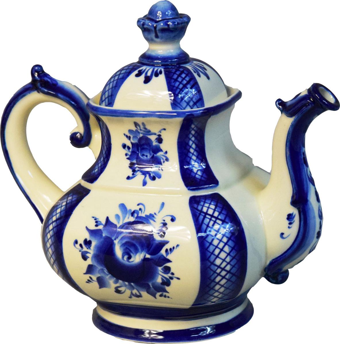 Чайник заварочный АМК